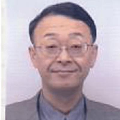 税理士立岡浩